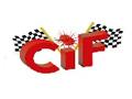 marchio_cif