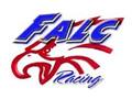 marchio_falc_racing