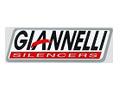 marchio_giannelli