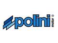 marchio_polini
