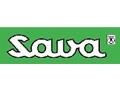 marchio_sava